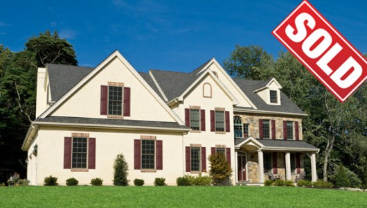 Sold Homes in Chicago's North and Northwest Suburbs